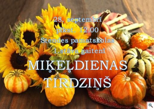 Mikeldienas-tirgus